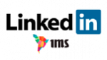 IMS-LinkedIn
