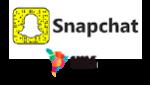 IMS-Snapchat